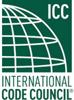 icc-logo-2-web-1