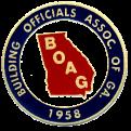 boag-seal5