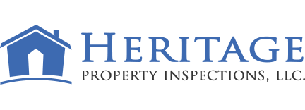 Heritage Property Inspections
